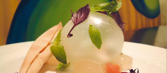 Ciencia gastronomia y nutricion for La quimica y la cocina pdf